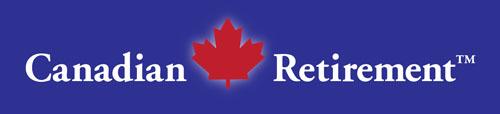 Canadian Retirement Developments