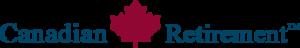canadian-retirement-logo