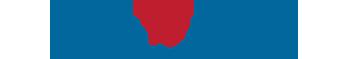 Canadian Retirement Logo